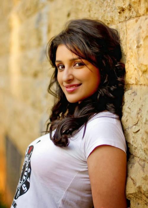 Bollywood Celebrity Management Companies - LinkedIn