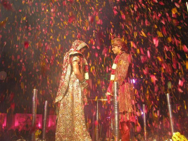 Best Wedding Planners India Top 10 Destination Wedding Planners